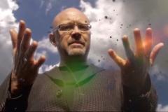 Mystérium okamžiku - video