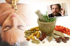 Ájurvéda není jen exotické wellness