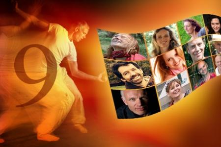 9 tanců, které pohnou Vaší duší
