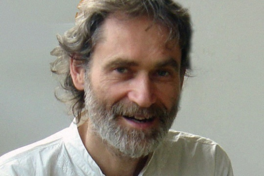 Vladislav Horecký