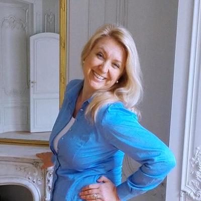 Lenka Klánová