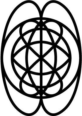 Logo Putujících