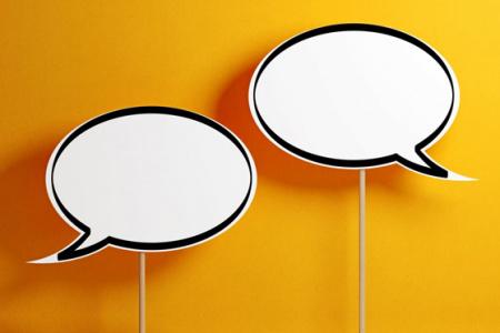Zlepšení ve vztahu? Nenásilná komunikace