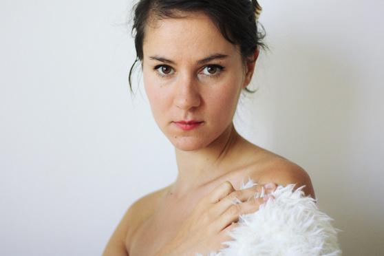 Tamara Sofie Smidt