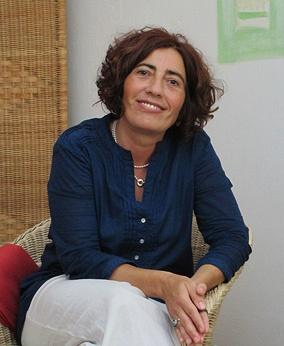 Tatjana Micić