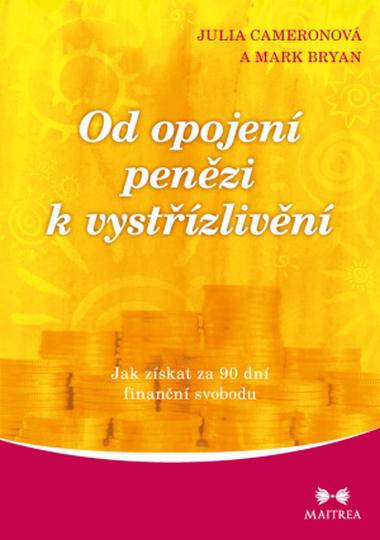 K získání na eshop.maitrea.cz