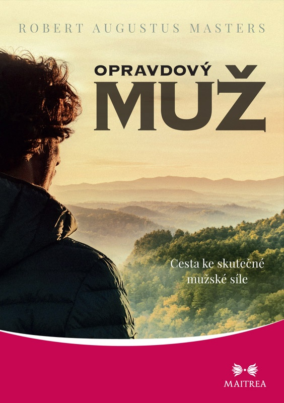 K dostání na eshop.maitrea.cz