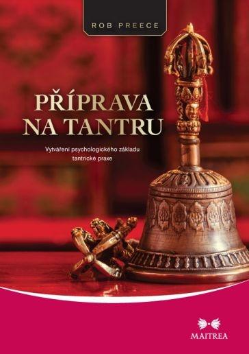 K dostání na http://eshop.maitrea.cz/