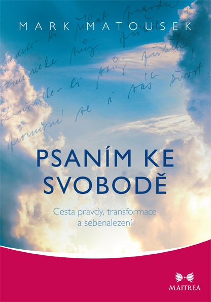 Kniha k dostání na eshop.maitrea.cz