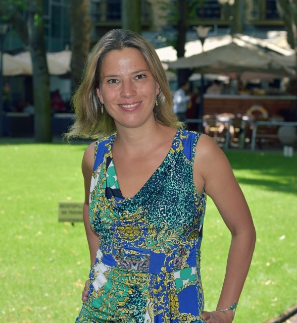 Monika Sičová