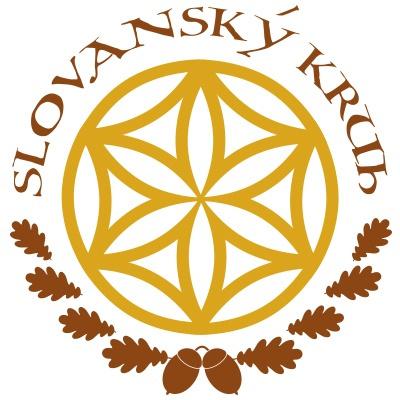 Slovanský kruh