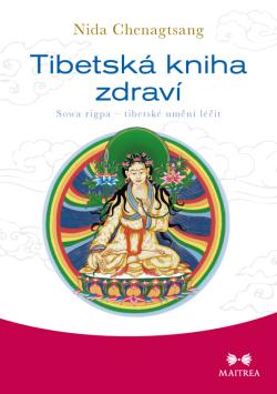 http://eshop.maitrea.cz/